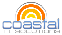 Virginia Beach IT Services, Consulting & IT Support